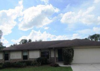 Foreclosed Home en N OLD MILL DR, Deltona, FL - 32725