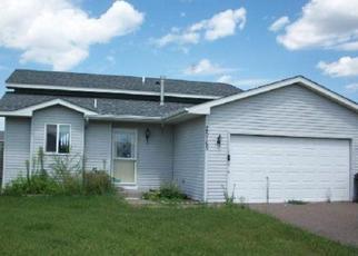 Casa en ejecución hipotecaria in Zimmerman, MN, 55398,  10TH ST W ID: F4360540