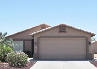 Foreclosure Home in Chandler, AZ, 85249,  E TORREY PINES LN ID: F4360575