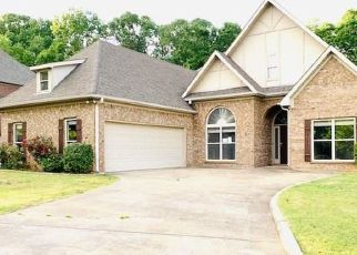 Foreclosed Home in MOUNTAIN LAKE TRL, Alabaster, AL - 35007