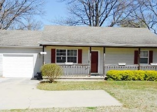 Casa en ejecución hipotecaria in Joplin, MO, 64801,  SOUTH ST ID: F4360749