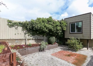 Foreclosure Home in San Francisco, CA, 94134,  ESQUINA DR ID: F4360804