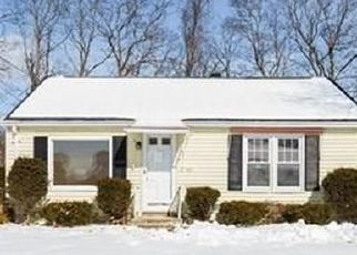 Foreclosed Home in ATHERTON ST, Springfield, MA - 01104
