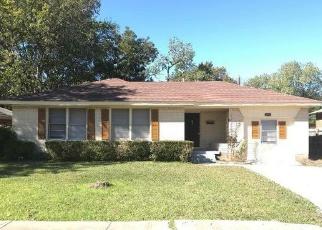Foreclosure Home in Dallas, TX, 75227,  MAJOR DR ID: F4361048