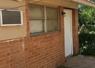 Foreclosure Home in Abilene, TX, 79603,  OAKLAND DR ID: F4361098