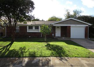 Foreclosure Home in Dallas, TX, 75216,  DUPONT DR ID: F4361106