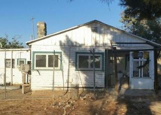 Foreclosed Home en E AVENUE W4, Pearblossom, CA - 93553