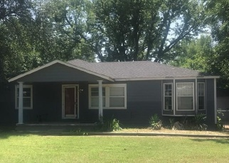 Foreclosure Home in Grady county, OK ID: F4361119