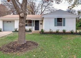 Foreclosure Home in Dallas, TX, 75241,  BLACK OAK DR ID: F4361131