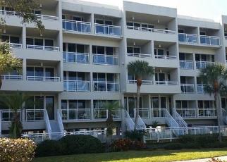 Casa en ejecución hipotecaria in Longboat Key, FL, 34228,  SANDS POINT RD ID: F4361187