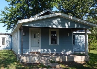 Foreclosure Home in Wood county, OH ID: F4361214
