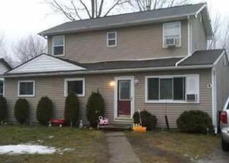 Casa en ejecución hipotecaria in New Haven, MI, 48048,  ELK ST ID: F4361228
