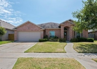 Foreclosure Home in Corpus Christi, TX, 78414,  FREDS FOLLY DR ID: F4361273