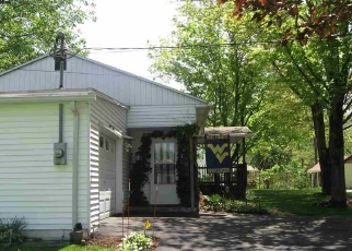 Foreclosure Home in Morgantown, WV, 26505,  CAIN ST ID: F4361281