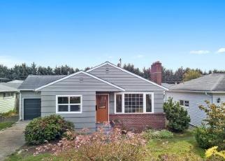 Casa en ejecución hipotecaria in Longview, WA, 98632,  LILAC ST ID: F4361371