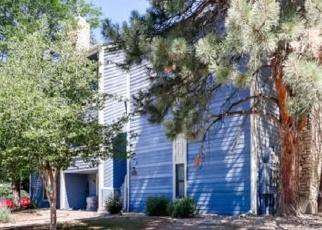 Foreclosure Home in Aurora, CO, 80015,  E TUFTS DR ID: F4361424