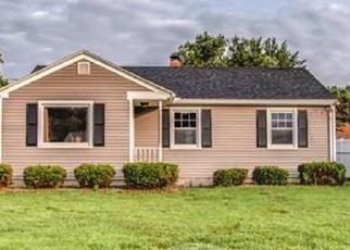 Foreclosure Home in Chicopee, MA, 01020,  COAKLEY DR ID: F4361454