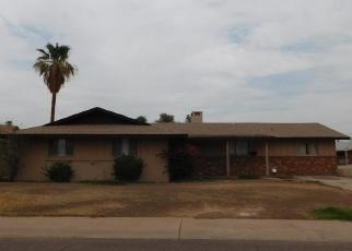 Casa en ejecución hipotecaria in Phoenix, AZ, 85031,  W MONTEROSA ST ID: F4361629