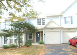 Casa en ejecución hipotecaria in Aurora, IL, 60504,  SANDPIPER DR ID: F4361721