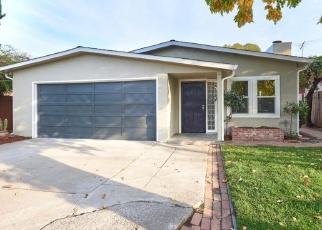 Casa en ejecución hipotecaria in Santa Clara Condado, CA ID: F4361758