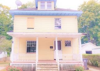 Foreclosure Home in Haverhill, MA, 01830,  WHITTIER ST ID: F4361790