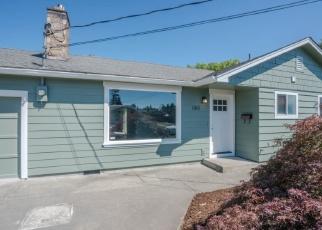 Casa en ejecución hipotecaria in Skagit Condado, WA ID: F4361816