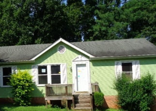 Foreclosure Home in Robertson county, TN ID: F4361847