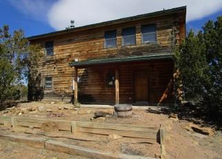 Casa en ejecución hipotecaria in Bernalillo Condado, NM ID: F4361857