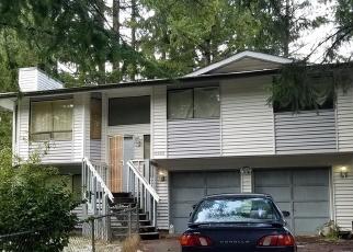 Casa en ejecución hipotecaria in Bremerton, WA, 98312,  NW HOLLY RD ID: F4361883