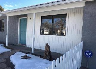 Casa en ejecución hipotecaria in Espanola, NM, 87532,  GREENFIELD RD ID: F4361899
