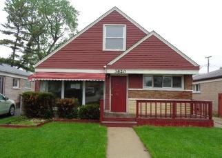 Casa en ejecución hipotecaria in Chicago, IL, 60652,  W 77TH ST ID: F4361907