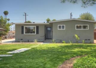 Casa en ejecución hipotecaria in Riverside, CA, 92506,  TOWER RD ID: F4361960