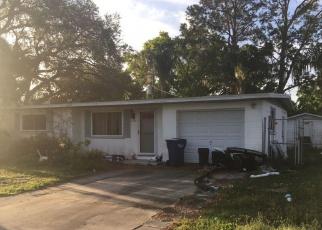 Casa en ejecución hipotecaria in Bradenton, FL, 34208,  31ST AVE E ID: F4361998