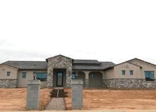Casa en ejecución hipotecaria in Queen Creek, AZ, 85142,  W ENCANTO VERDE ID: F4362072