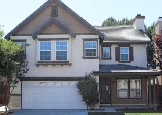 Casa en ejecución hipotecaria in Santa Barbara Condado, CA ID: F4362078