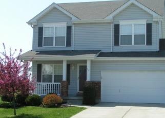 Casa en ejecución hipotecaria in Lake Saint Louis, MO, 63367,  GLASTONBURY CT ID: F4362097