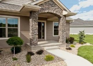 Foreclosure Home in Cedar Rapids, IA, 52411,  USHERS RIDGE BLVD NE ID: F4362137
