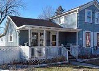 Casa en ejecución hipotecaria in Waukegan, IL, 60085,  N ASH ST ID: F4362143