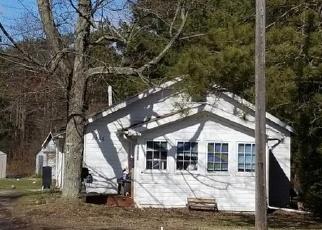 Casa en ejecución hipotecaria in Saginaw Condado, MI ID: F4362162