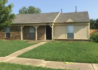 Foreclosure Home in Dallas, TX, 75217,  SUNNYDALE DR ID: F4362200