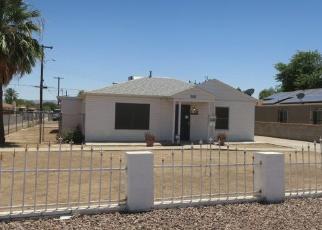 Casa en ejecución hipotecaria in Phoenix, AZ, 85009,  W ADAMS ST ID: F4362305
