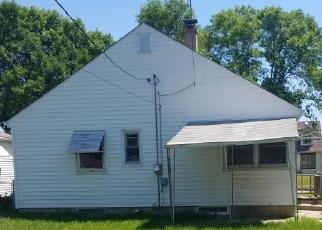 Casa en ejecución hipotecaria in Milwaukee, WI, 53216,  N 36TH ST ID: F4362381