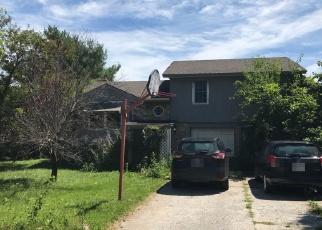 Casa en ejecución hipotecaria in Lees Summit, MO, 64063,  SE LANA CT ID: F4362404