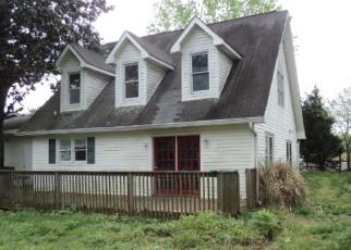 Casa en ejecución hipotecaria in Coweta Condado, GA ID: F4362405