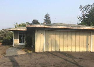 Foreclosure Home in Vista, CA, 92083,  PHILLIPS ST ID: F4362436