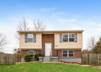 Foreclosure Home in Jefferson county, KY ID: F4362475