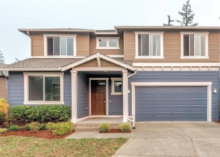 Foreclosure Home in Port Orchard, WA, 98367,  CHATTERTON AVE SW ID: F4362477