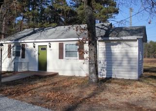 Casa en ejecución hipotecaria in Henrico Condado, VA ID: F4362539