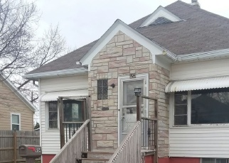 Foreclosure Home in Grand Island, NE, 68801,  S KIMBALL ST ID: F4362607