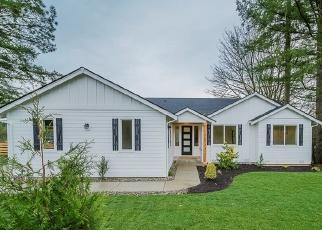 Casa en ejecución hipotecaria in Granite Falls, WA, 98252,  ROBE MENZEL RD ID: F4362631